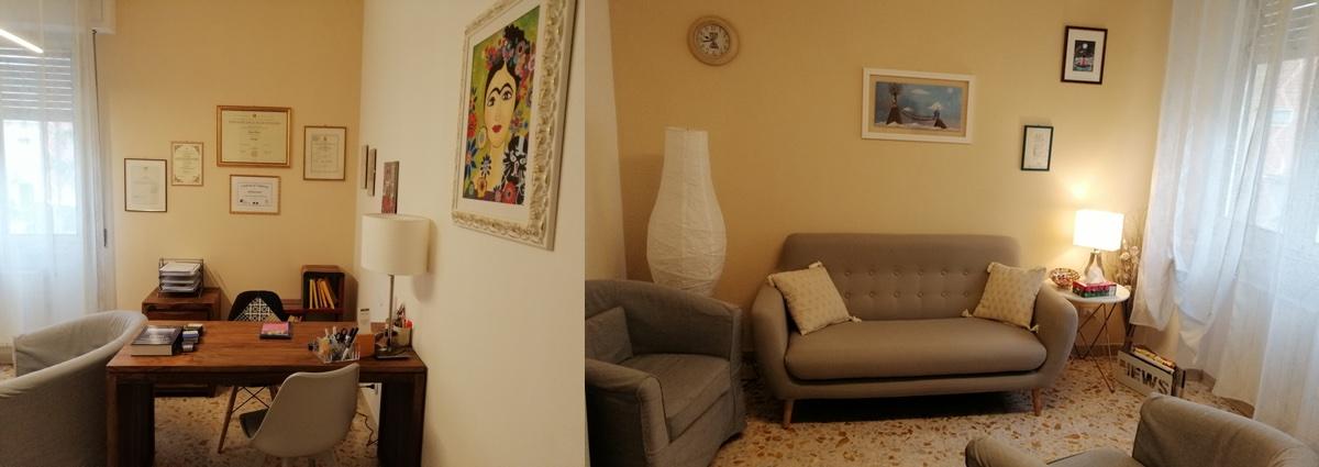 studio-ilenia